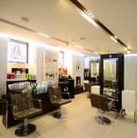 Салон красоты «N-Style»