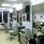 Салон красоты «Fibula»