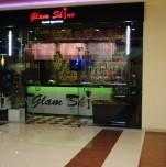 Салон красоты «Glam Shine»