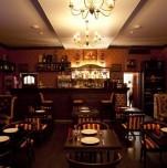 Ресторан «Hadson»