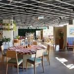 Ресторан «Варенье»