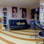 Салон красоты «Misteria»
