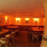 Ресторан «Золотая пагода»