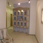 Салон красоты «Аркада»