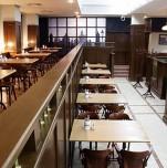 Ресторан «Пилзнер»