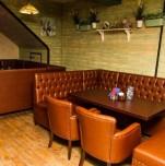 Ресторан & Паб «Конюшня»