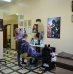 Салон красоты «Эgoistka»
