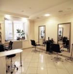 Салон красоты «Primavera»