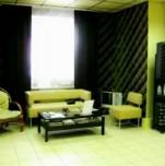Салон красоты «Luxor»