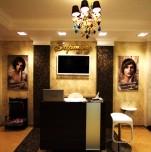 Салон красоты «Виртуоз»