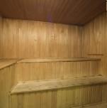 Гостинично-банный комплекс «Загорка»