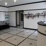 Салон красоты «Chancel»