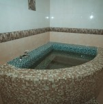 Баня «Элизиум»