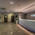 Оздоровительный центр «Terra vita»