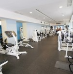 Wellness Centre «Alter Ego»