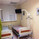 Клиника восстановительной медицины «Medical center»