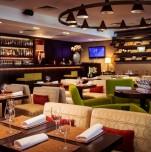 Ресторан «Luce»