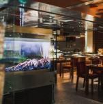 Ресторан «Недальний Восток»