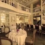 Ресторан «Павильон»