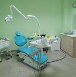 Стоматология «Eva Дент»