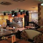 Ресторан «Эль Инка»