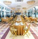 Ресторан «River Palace»