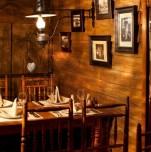Ресторан «На мельнице»