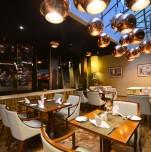 Ресторан «Meat&More»