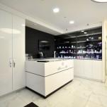 Центр красоты и здоровья «Renovation Pro»