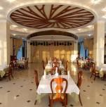 Ресторан «Восьмое небо»
