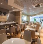 Ресторан «New York»