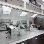 Салон красоты «Iren»