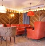 Ресторан «Наршараб»