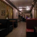 Кафе «Замок»