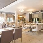 Ресторан & Отель «Лучиано»