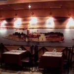 Кафе-Бар «Милан»