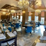Ресторан «Империал»