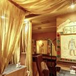 Кафе «Рамзес»