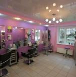 Салон красоты «Senso»