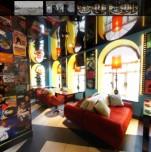 Караоке-клуб «Studio 54»