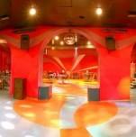 Ночной клуб «Лекс»