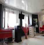 Салон красоты «Enjoy»
