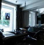 Салон красоты «Vie style»