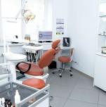Стоматологическая клиника «Strong dent»