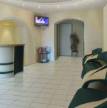 Стоматологическая клиника «Солинг»