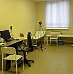 Медицинский центр «Неомед»