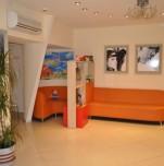 Медицинский центр «Аквус»