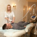 Фотокосметология и эстетическая медицина «Ювентус»