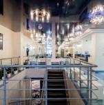 Центр эстетической медицины «Тонус Premium»