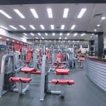 Фитнес-центр «Excellent»